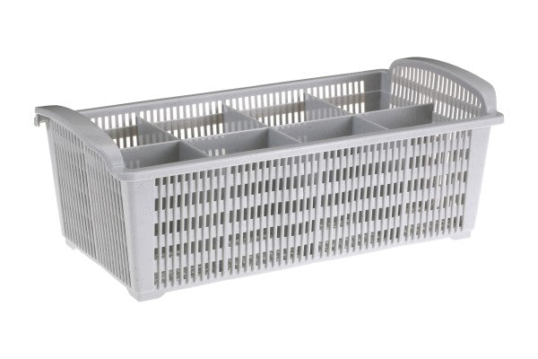 Cutlery Rack - Uk Catering Equipments