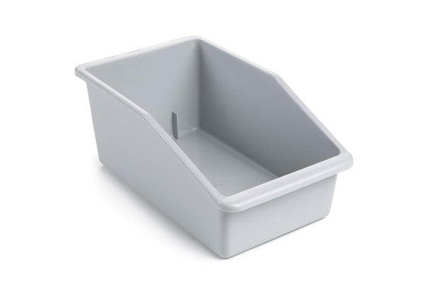 Cutlery Box - Uk Catering Equipments