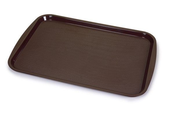Rectangular Service Tray 372mm x 532mm - Uk Catering Equipments