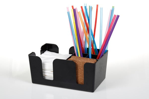 Bar Caddy - Uk Catering Equipments
