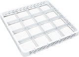 Dishwasher 16 Compartment Rack Extender - Uk Catering Equipments