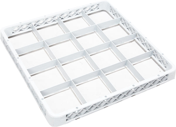 Dishwasher 16 Compartment Rack Extender