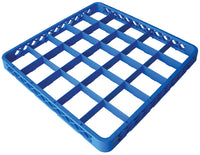 Dishwasher 25 Compartment Rack Extender