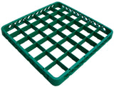 Dishwasher 36 Compartment Rack Extender - Uk Catering Equipments