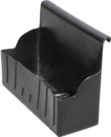 Service Trolley Cutlery Bin - Uk Catering Equipments