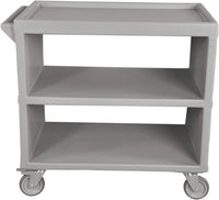 Service Trolley - Uk Catering Equipments