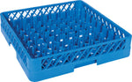 Plate Dishwasher Rack - Uk Catering Equipments