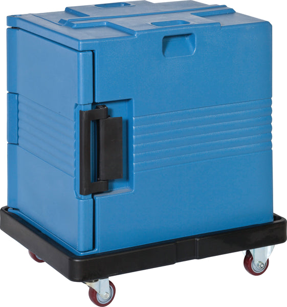 Thermobox Carrying Trolley - Uk Catering Equipments
