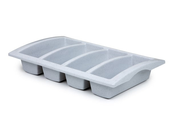 Cutlery Tray Curved - Uk Catering Equipments