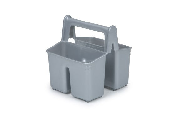 Handled Cutlery Holder - Uk Catering Equipments