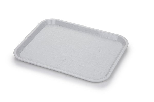 Rectangular Service Tray 350mm x 450mm - Uk Catering Equipments