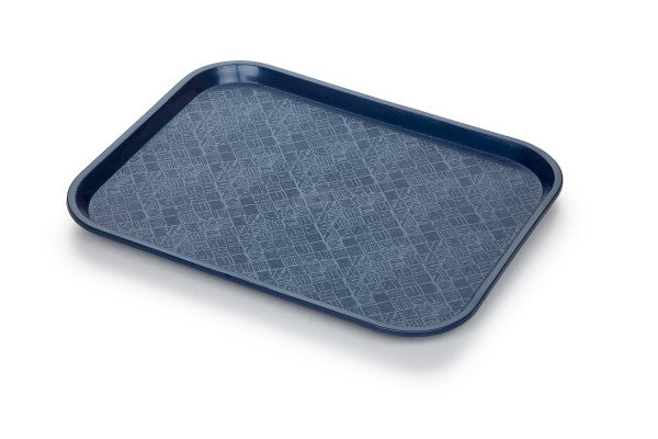 Rectangular Service Tray 355mm x 457mm - Uk Catering Equipments