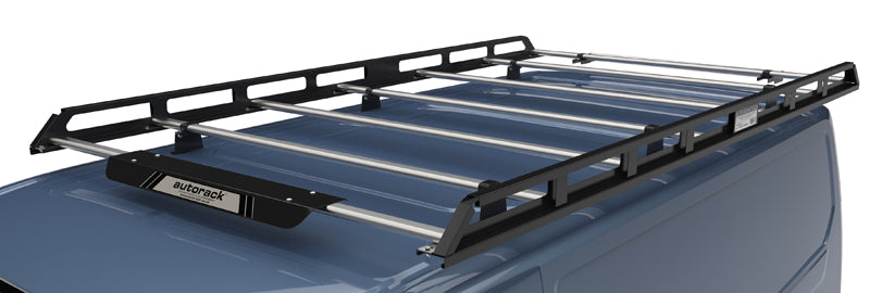 chevy duty equipment bars express kargo roof roller racks master legs cargo low heavy ii rear and rack kit van commercial with pro