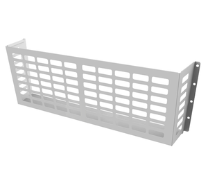 WALL MOUNTED BASKET 650mm