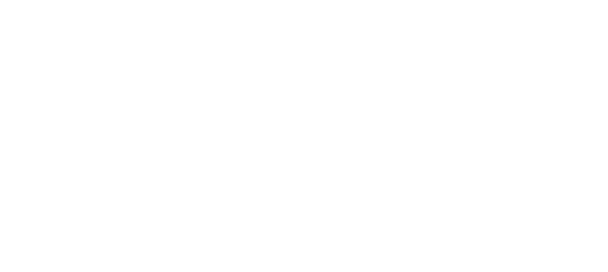 Mountanos Family Coffee and Tea Company