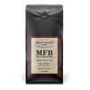 MFB - Mike's Favorite Blend