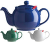 Chatsford Teapot