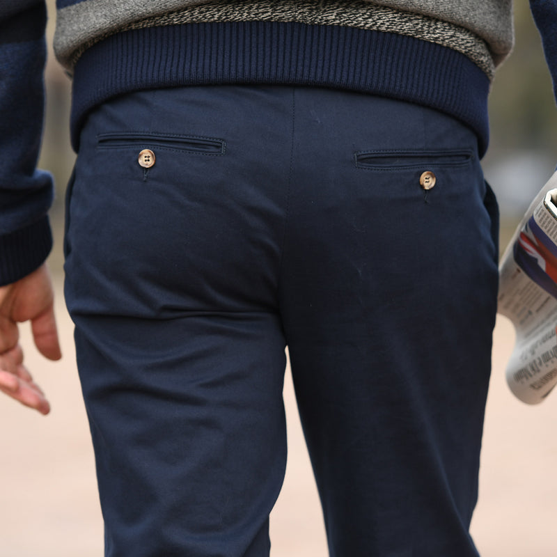 IlChino Original Navy