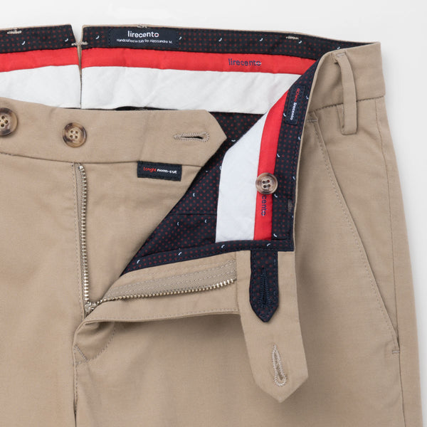 IlChino Original Beige