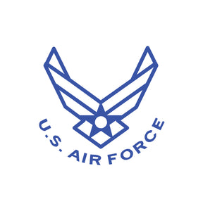 Air Force US