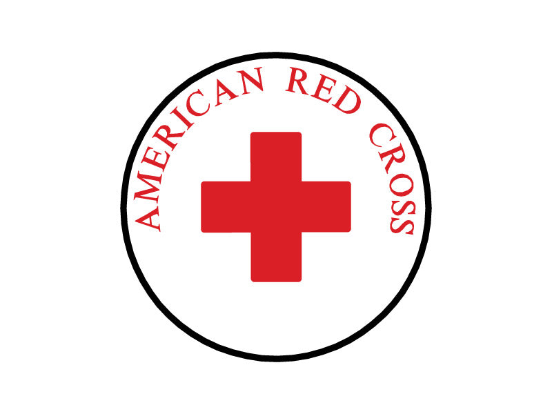 American Red Cross- Official