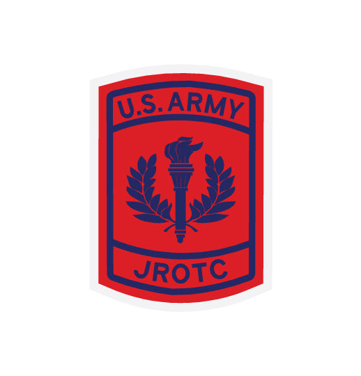 JROTC US Army