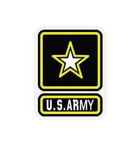 Army US