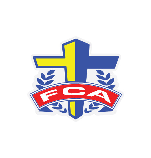 FCA official
