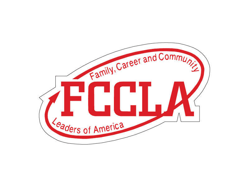 FCCLA (Official)
