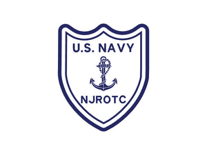 NJROTC US Navy