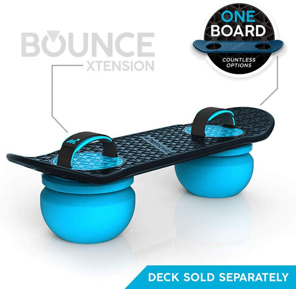 BOUNCE XTENSION