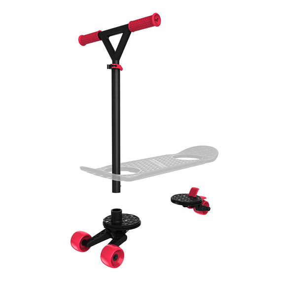SCOOT XTENSION
