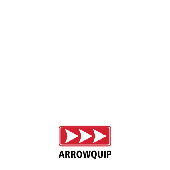 Arrowquip Cattle Handling Products