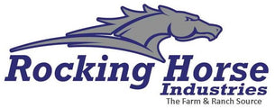 Rocking Horse Industries