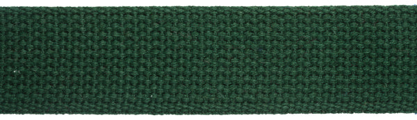 Best ribbons manufacture cotton webbing