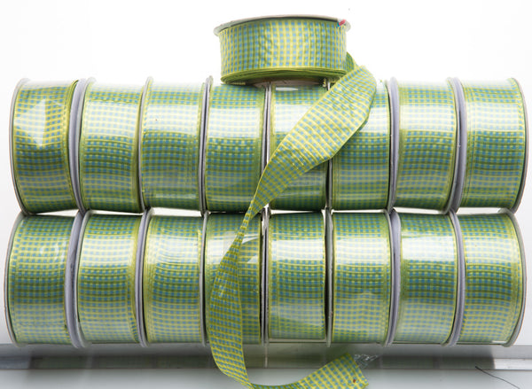 vintage-french-wired-ribbons-sale