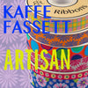 New ribbons by Kaffe Fassett