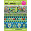 Tula Pink-All Stars-Designer Pack
