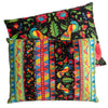 Kit RR Pillow cover Black Fairy Tales
