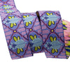 "Bee Iris by Tula Pink - 7/8"" - by the yard"