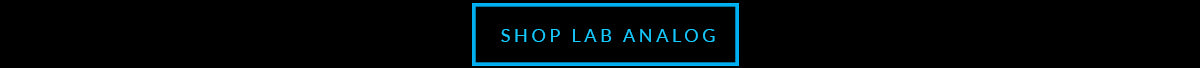 Shop Lab Analog