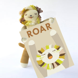 products/ALT-Lionel1-roar.jpg