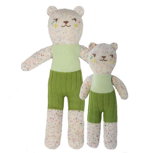 products/Doll-Parent-Tweedy-Cucumber_ad85092e-fe97-4369-8821-ee1c2d787faf.jpg