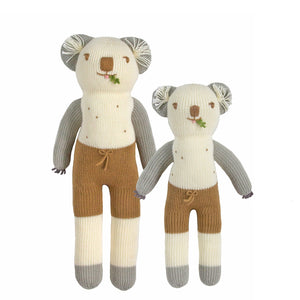 products/Doll-koala-Parent.jpg