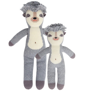 products/Edgar_doll_parent_709ac98f-5f4a-47a2-b3fa-f6f6a21fc500.jpg