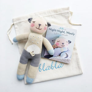 products/Happy__WorldBookDay___To_celebrate_we_ve_created_a_Doll_and_Book_Bundle_at_a_special_price__Choose_between_Wooly_and_Pierre_and_you_ll_receive_1_Board_Book__1_Mini_Doll_and_our_signature_cloth_Blabla.jpg
