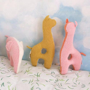 products/New_Jumbo_Rattles_Now_in_Stock__Inspired_by_wooden_toys_and_a_70_s_pair_of_socks_You_never_know_what_will_happen_when_two_different_ideas_collide_-_florence_-link_in_bio___rattles__elephant__giraffe_c53269d5-c708-4a92-a8ac-dc632acb1116.jpg