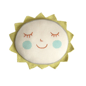 products/Pillow_sun.jpg