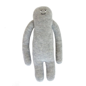 products/Web-whoopde-doo-grey-front_c0b71824-cad7-42cd-8830-eadb92f0fc0d.jpg