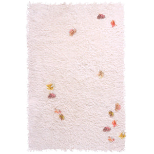 products/blanket-pink-fuzzy-blanket-web.jpg